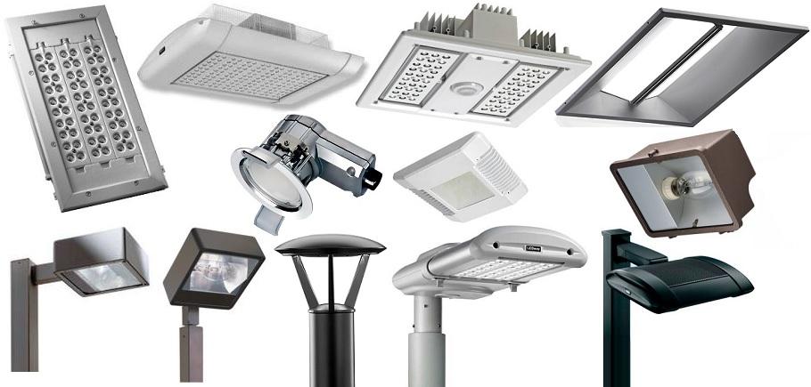 Fotografias representativas marcas Mercado-ideal  sc 1 st  Mercado Ideal & mercado-ideal   Marca: RUUD-LIGHTING