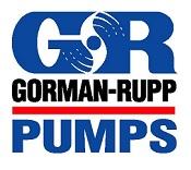 Gorman-Rupp Model 3D-B Pump Eccentric Bearing 5610 14000 NEW