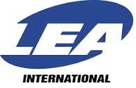 Resultado de imagen para LEA international