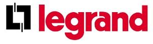 Imagen producto Mercado-ideal 1