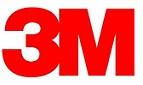 Logotipo marcas Mercado-ideal